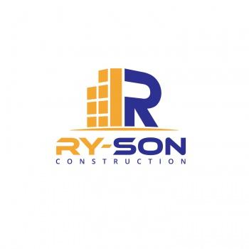 Logo #832189