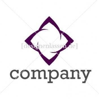 Logo #832785