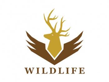 Logo #832831