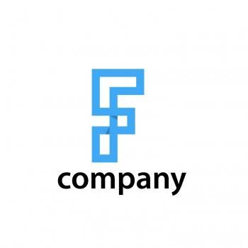 Logo #833733