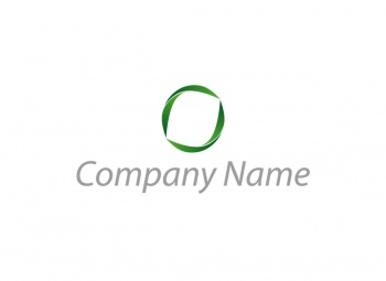 Logo #833821