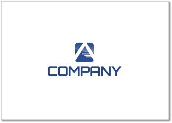 Logo #834766