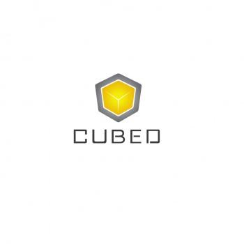 Logo #834865