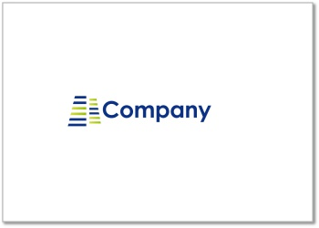 Logo #836583