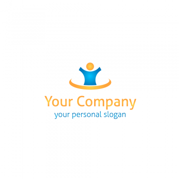 Logo #837265