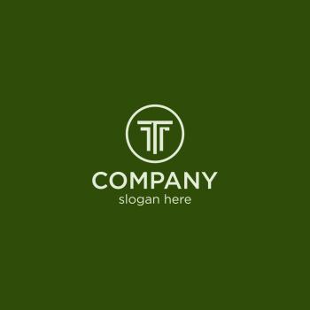 Logo #837789