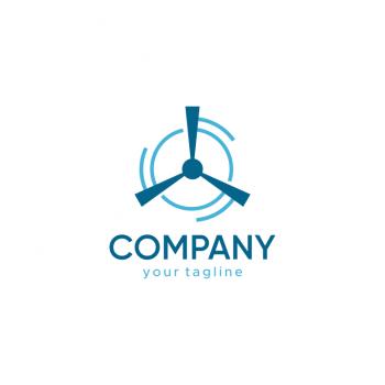 Logo #839173