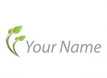 Logo #841151