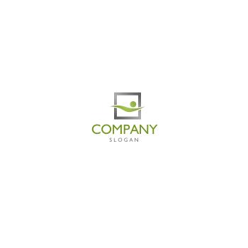 Logo #841834
