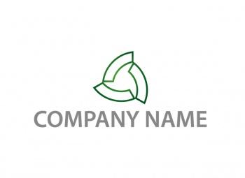 Logo #842349
