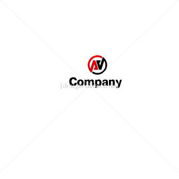 Logo #844124