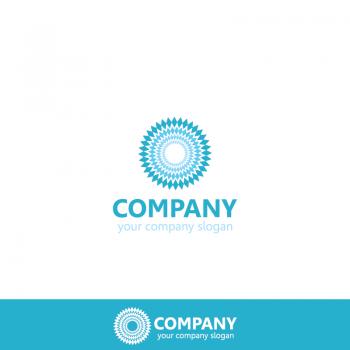 Logo #844233