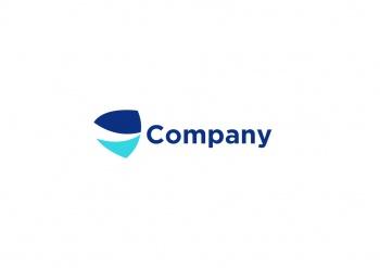 Logo #844283