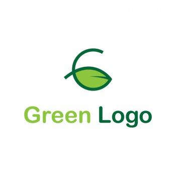 Logo #844494