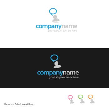 Logo #844535