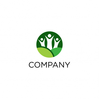 Logo #844579