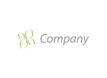 Logo #844774
