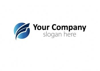 Logo #845283