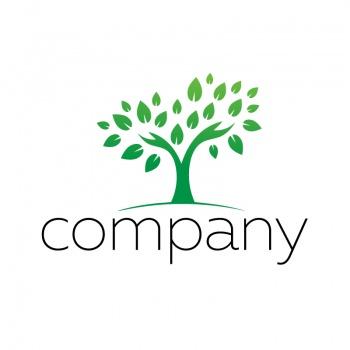 Logo #845344