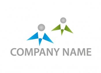 Logo #845963