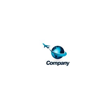 Logo #846172