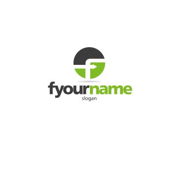 Logo #846533