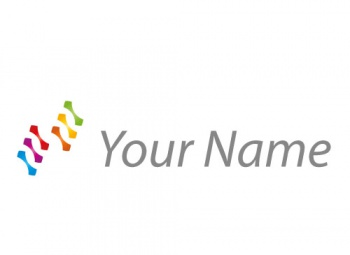 Logo #846964