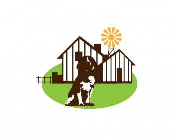 Logo #847633