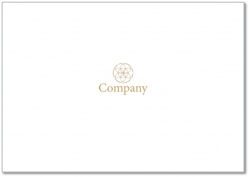 Logo #848219