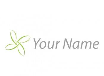 Logo #848475