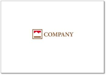 Logo #851592