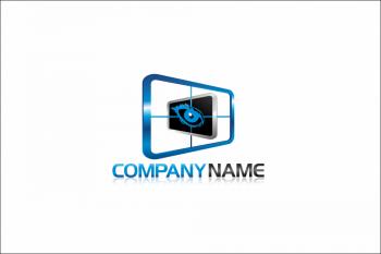 Logo #852296