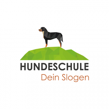 Logo #853435