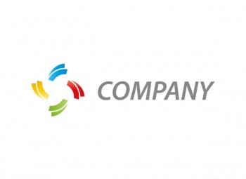 Logo #853485