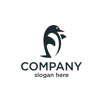 Logo #853796