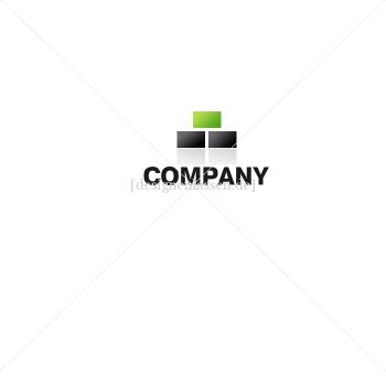 Logo #855624