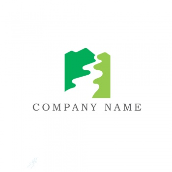 Logo #855949