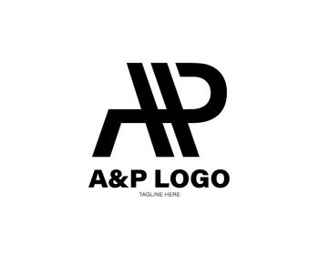 Logo #856641