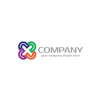 Logo #856811