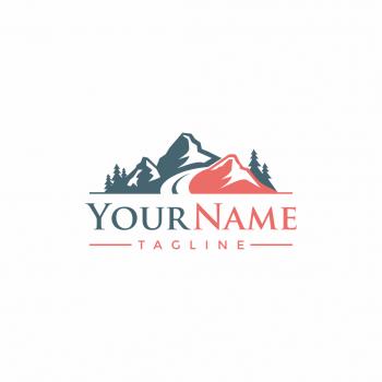 Logo #857572
