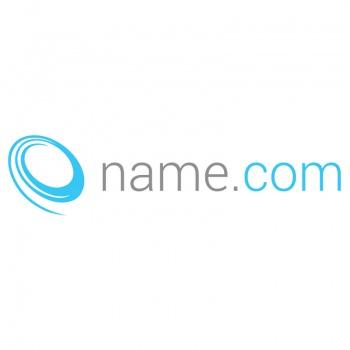Logo #857588