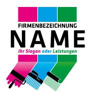 Logo #859399
