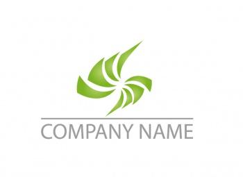 Logo #859443