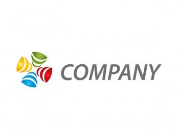 Logo #861325
