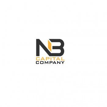 Logo #861362