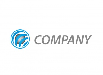Logo #862317