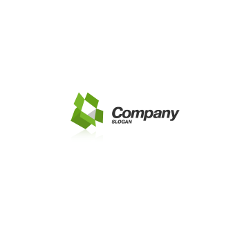 Logo #863345