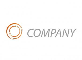 Logo #863389