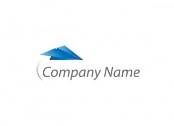Logo #863533
