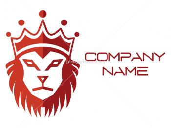 Logo #864642